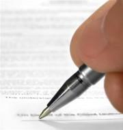 accordo CCNL e1299244150411 Terziario: siglato il rinnovo contrattuale