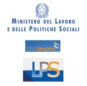 lps e1308781016995 Dimissioni e risoluzione consensuale: nuova modulistica per la convalida per le lavoratrici madri e lavoratori padri