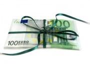 detassazione salari pensioni e1325525020561 Detassazione straordinari e premi produttività anche nel 2012