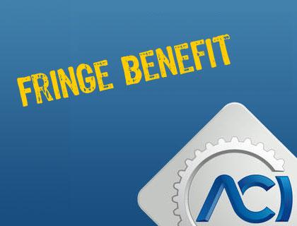 fringe_benefit2015