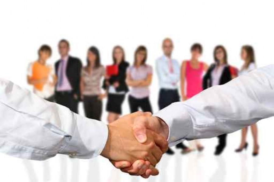 contratti-statali-accordo